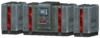 Mainframe large.png