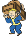 Strong Back FO4.png