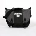Bag-fo-vaulttec-black-front 1.jpg