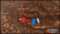 Bitter Springs Massacre Map 2.png