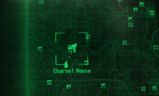 Charnel House loc.png