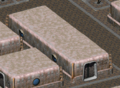Fo2 Maintenance Center Exterior.png