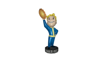 Fo4 Barter Bobblehead.png