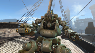 Fo4 Captain Ironsides.png