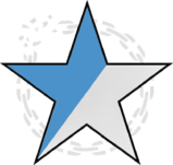 Free States Logo Survivalist.png