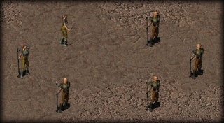 Trappers Main01.jpg