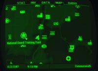Worldmap Loc Img 067.png