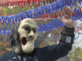 F76 Fasnacht Toothy Man Mask.png