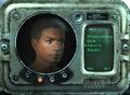 Falloutgeneprojecter.png