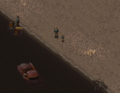 Fo1 Fisherman - Son.png