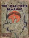 Fo4FH IslandersAlmanac02.png