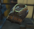 Fo4 Armor 182.png