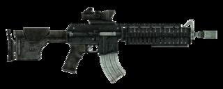 Marksman carbine.png