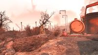 PowerArmor Ash Heap Red Rocket FIlling Station.jpg
