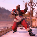 Atx apparel outfit mrclaus c3.png