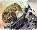 F03 Alien Concept Art 1.jpg