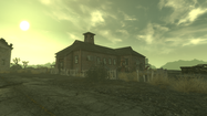 FNV Searchlight School.png