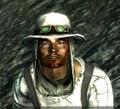Fallout3Wastelander.jpg