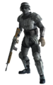 Fo3OA American Rifleman.png