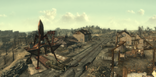 Fo3 Andale.png