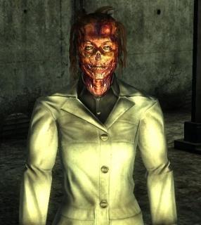 GhoulScientist.jpg