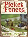 PicketFences MLC.png