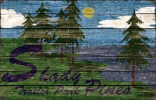 Shady Pines.jpg