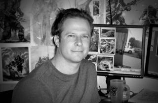 Adam Adamowicz.jpg