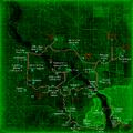 Caravan Routes.png