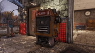 F76 Ammo Vending Machine.png