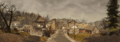 F76 Beckley Panorama.png