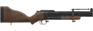 F76 M79 Grenade Launcher.png