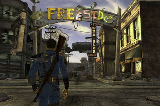 FNV Freeside.jpg
