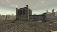 FNV West Pump Station Exterior.png