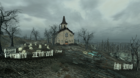 Fo3 Dickerson Tab 1.png