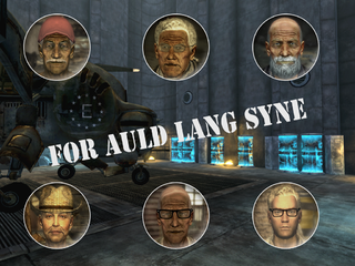 For Auld Lang Syne.png