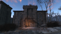 FraternalPost115Exterior Location FO4.png