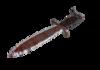 OldKnife.png