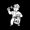 Pyromaniac FO3.png