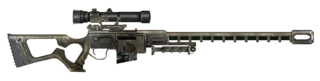 Sniper rifle.png
