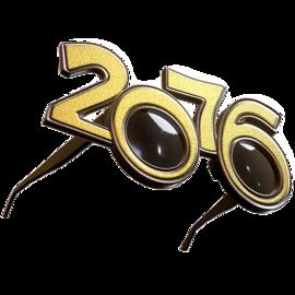 Atx apparel headwear 2076americanglasses l.png