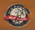 F76 Old Possum Malt Liquor.png