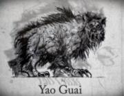 FO3 yao guai concept art.jpg