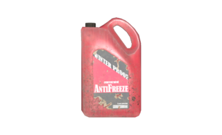 Fo4 Antifreeze.png