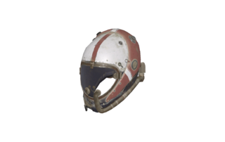Helmet01Red.png