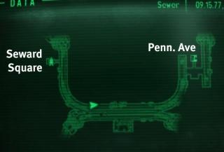 Metro Sewer.jpg