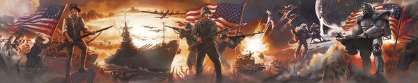 Museum of Freedom mural 1776-1942-2077.jpg
