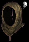 Oasis druid hood.png