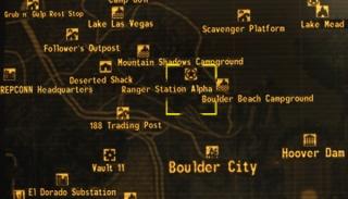 Ranger Station Alpha loc.jpg
