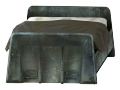 Vault bed clean.png